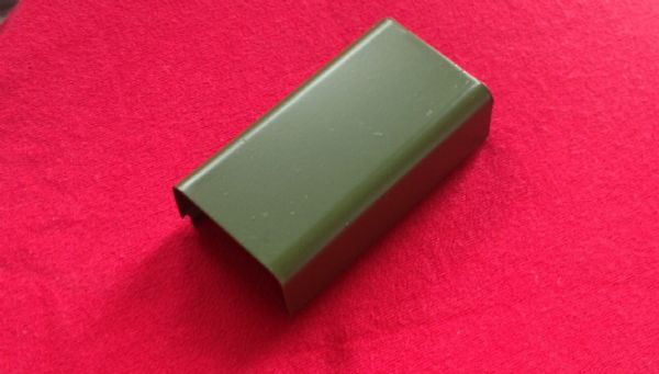 Dinky Toys 621 3-Ton Bedford Army Wagon Tin Canopy Painted in Drab Green [ Each ]